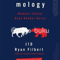 Saham : Bandarmology (Updated) oleh Ryan Filbert Wijaya, S.sn, Me.