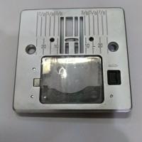 Piringan - Needle Plate Mesin Jahit Singer 4411 - 4423 HD