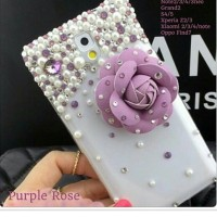 softcase coolpad sky, oppo f1s, iphone 7 semua tipe hp