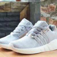 Sepatu Pria Adidas Equipment Import Olahraga Fitness Jogging Lari #5