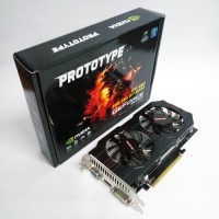 harga VGA Nvidia Geforce Prototype GTX680 2GB 384Bit Harga bersahabat Tokopedia.com