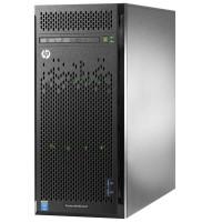Sever HP ML110 Gen9 E5-2603v3 - 4 LFF NHPL
