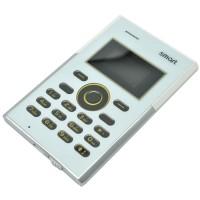 harga Handphone Mini Bentuk Credit Card S3 Smart Mp3 Bluetooth Radio Alarm Tokopedia.com
