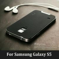 Case ORIGINAL IPAKY Samsung Galaxy S5 / G900/Slim/Hard/Armor/Hybird
