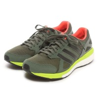 Sepatu Running Adidas Adizero Tempo Boost Wi Original Asli Murah
