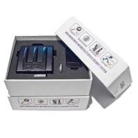 Jual DSS Smart Key (Alarm Motor, Remote, Keyless) *HS Surabaya [READY]