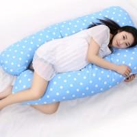 Jual (bisa gojek) bantal ibu hamil Murah