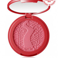 Tarte Cosmetics Amazonian Blush - NATURAL BEAUTY