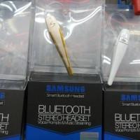 harga Handsat / Handsfree Bluetooth Samsung Original Tokopedia.com