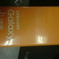 samsung J1 ace PLUS 1/8GB