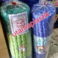 harga Kasur Lantai Palembang 140x200cm Tokopedia.com