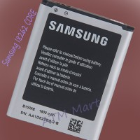 New For Samsung Gt-i8260 Galaxy Core Duos I8262 1800ma Battery B150ae