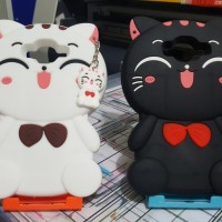 harga Silicon Casing Softcase 3D Cat Samsung J510 2016 / J710 2016 Tokopedia.com