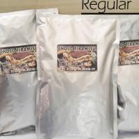 Powder Rasa Choco Tiramitsu - Choco Tiramitsu Powder - 1 Kg