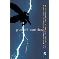harga Batman Dark Knight Returns Tp - Dc Comics Tokopedia.com