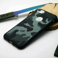 ARMY CASING iPhone 6 6s , 6sPlus 7 , 7 Plus Case