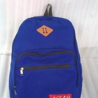 harga Tas Ransel JKT48 | Backpack JKT48 Tokopedia.com