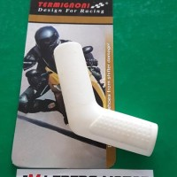 Karet Pelindung Operan Gigi Persneling Rubber Shift Sock Ryderclips