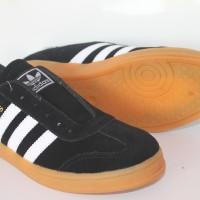 harga Adidas Campus Tokopedia.com