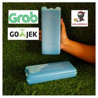 Harga jual ice pack bata panjang cool pack harga | antitipu.com