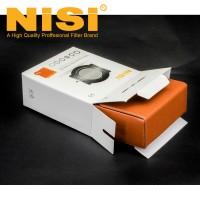 NiSi V5 Filter Holder Kit 100