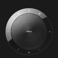 Jabra Speaker SPEAK 510 UC Bluetooth