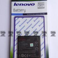 Baterai Handphone Lenovo A1000 BL253 Original | BL 253, Batre, A 1000