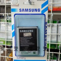 harga Baterai Handphone Samsung Galaxy Note 2 Original Oem   Battery N7108 Tokopedia.com
