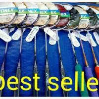 Jual raket badminton YONEX Murah