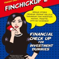 Finchickup 2 Oleh Farah Dini Novita