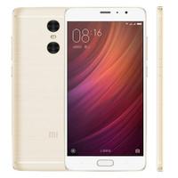 harga Xiaomi Redmi Pro 3/64GB - Gold Tokopedia.com