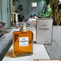 Chanel No. 5 Women 100ML EDP