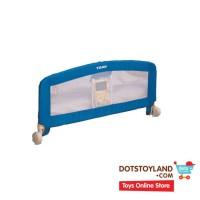 harga Tomy Fold down Bed Rail (Pengaman Tempat Tidur Bayi) Tokopedia.com
