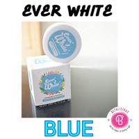 EVER WHITE INSTANT BRIGHTENING CREAM BLUE