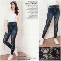 Scratch Jumbo legging/legging jumbo jeans/legging online murah/SB