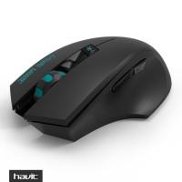 Jual Havit Gaming Mouse Wireless Usb Optic HV-MS976GT Murah