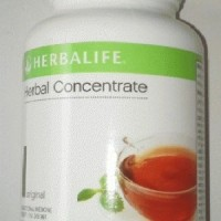 HerbalifeTHERMOJETIC TEA | THERMO HERBAL CONCENTRATE TEA