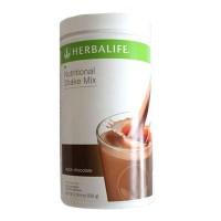 Herbalife#Nutritional Shake Mix Chocolate | HERBALIFE#Rasa#Coklat