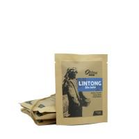 "Otten Drip Coffee 10g Arabica Lintong ""Blue Batak"""