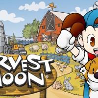 Harvestmoon BTN Bahasa Indonesia Untuk PC Atau Laptop