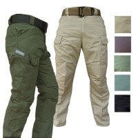 Jual Celana Cargo/Tactical/Outdoor/Blackhawk! Murah