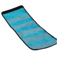 Tas Waterproof Filter Kamera SLR 10 Mount - Multi-Color