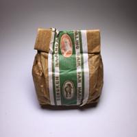 Cengkeh Rajangan Dorit Rokok Linting Tingwe (1pcs)