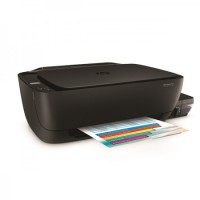 Printer HP Deskjet GT 5820 AIO