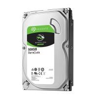 seagate hard disk barracuda 500 gb st500dm009
