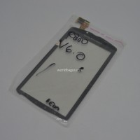 Digitizer/Touchscreen Sony Ericsson Xperia PLAY R800 v6