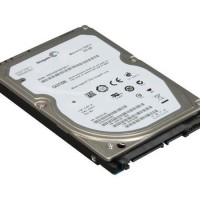 "Hardisk/ HDD Internal/ Hard disk Laptop 2,5"" 250GB SATA"