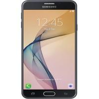 harga Samsung G610 Galaxy J7 Prime 16gb 3gb Ram - Black Tokopedia.com