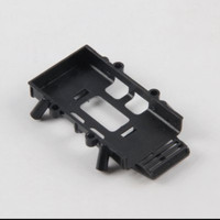 Parts battery tray WL Toys Q212/V353/V262