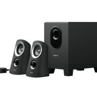 Harga speaker logitech z313 z 313 z | Pembandingharga.com